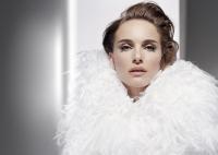 тональная основа,Christian Dior,Diorskin Star,тон,селфи,пигметные пятна,макияж,фотосессия