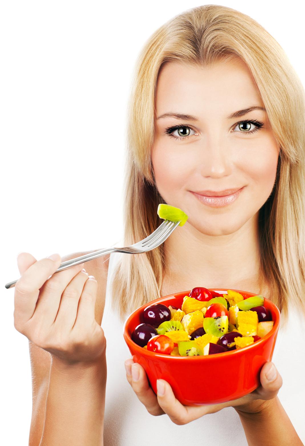 здоровое питание,белок,женское здоровье,диета для красты,фолиевая кислота