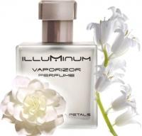аромат,свадьба,невеста,2014,как выбрать,новинки,парфюмерия