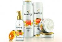 шампунь,уход за волосами,мытье головы,новинки,2014,Pantene Pro-V,защита от потери волос