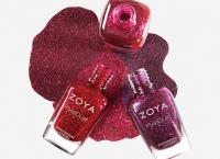 лак для ногтей,коллекция,новинки,Zoya,2014,осень