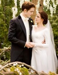 свадебные платья,звезды,Секс в большом городе,сплетница,невеста,фото