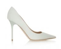 свадебная обувь,туфли,купить,выбрать,тренды,свадьба,2014,осень