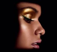 тушь для ресниц,новинки косметики,MAC,макияж,осень,2014