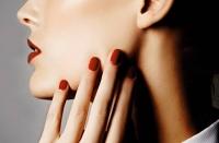 лаки для ногтей,оттенки,осень,2014,тренды,новинки,маникюр,фото