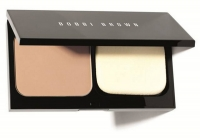 Bobbi Brown,Bobbi Brown новая коллекция,Skin Weightless Powder Foundation,основа под макияж