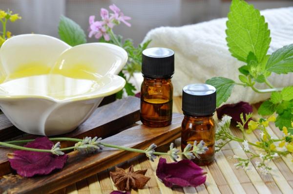 иланг-иланг,масла,эфирное масло,эфирные масла,масло для лица,масло кожа,польза,бьюти-советы