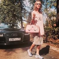 аксессуары,очки,велосипед,носки,туфли,тренды,осень,2014,кроссовки