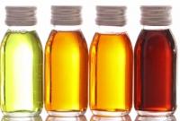 масло для тела,как выбрать,уход за телом,сухость,осень,зима