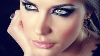 тушь для ресниц,макияж глаз,советы,ресницы