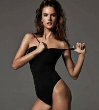 алессандра амбросио,фото,2014,тело,фигура,фотосессия