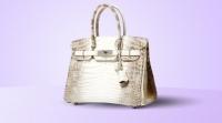 Birkin,Hermès,Джейн Биркин,джейн биркин,Гермес,сумка