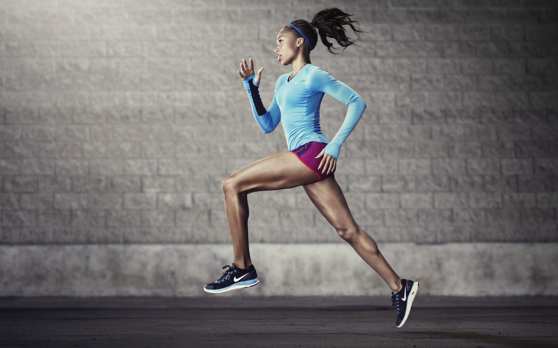 бег,когда лучше бегать,как бегать,полезен ли бег,утренняя пробежка,утренняя зарядка