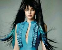 миранда керр,фото,2014,стиль,фотосессия,Vogue