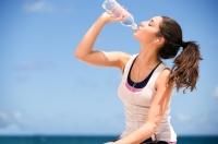 жидкая диета, водный баланс, гидробаланс, чувство голода, жидкая пища, овсяный отвар