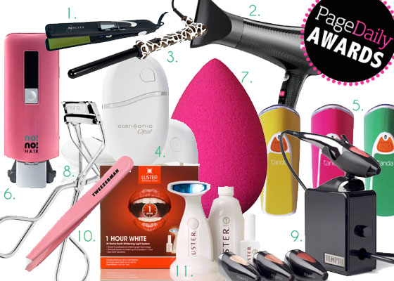 традиции красоты,бьюти-тренды,новинки косметики,что нового в макияж