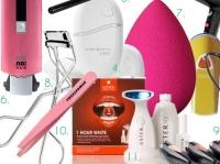Аппаратная косметология,Домашний уход,чистка лица,Foreo Luna,массаж лица,педикюр,миостимуляция,отбеливание,сауна,очищение