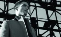 роберт паттинсон,2014,фото,фотосессия,Dior Homme,Christian Dior,аромат