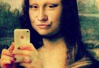 селфи,фото,2014,секреты,макияж,прическа,губы,брови,волосы,позировать