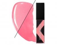 smashbox,коллекция,лаковая помада,праймер,кисть для макияжа,карандаш для губ,новинки,2014