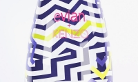 Evian,KENZO,коллекция