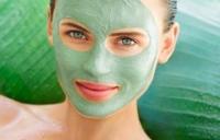 маска для лица,водоросли,новинки