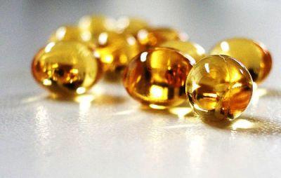 ретинол,витамин а,польза,омоложение,новости,морщины,ночной крем