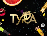 Tyra Beauty,Тайра Бэнкс