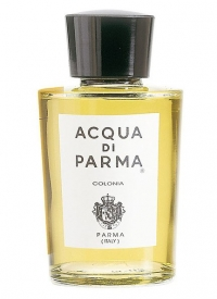 Парфюмы унисекс,Парфюм,нишевая парфюмерия,новинки парфюмерии,ароматы,аромат унисекс