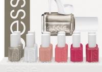 Essie,коллекция,лаки для ногтей,зима,2014,2015,купить,фото,новинки косметики