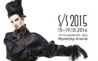 ukrainian fashion week,весна-лето,2015,программа,показы,украинкие дизайнеры,фото