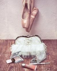 Jill Stuart,рождественская коллекция,макияж,2014,2015,зима,новинки косметики