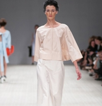 LAKE,весна-лето,2015,фото,показ,коллекция,обзор,ukrainian fashion week,35