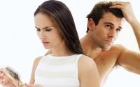 выпадение волос,советы,продукты,уход,мужской уход,APIVITA,шампунь,спрей,viva!beauty box