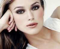 макияж,урок,мастер-класс,видео,Mary Kay,анна денисенко,Viva%21Beauty box,viva!beauty box