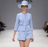 Bobkova,весна-лето,2015,показ,коллекция,фото,ukrainian fashion week,обзор