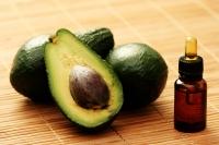 масло авокадо,авокадо,авокадо-рецепты,масло,масло для лица,масло кожа,масло волосы