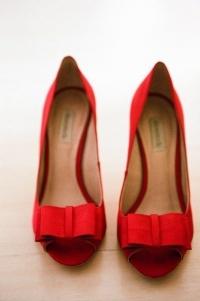 как выбрать обувь,выбрать обувь,обувь,осенняя обувь