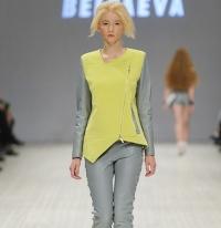 украинкие дизайнеры,неделя моды в украине,ukrainian fashion week,фото,весна-лето,2015,украинская мода,тренды,ольга боднар,SVITLO