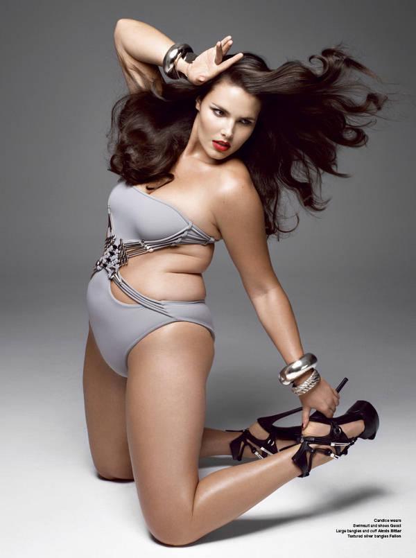 топ-модель,plus size,фигура,полные женщины,сексуальность,мужчины,секс,идеал красоты,лишний вес