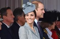 кейт миддлтон,фото,новости,беременна,второй ребенок,принц Уильям,фигура,стиль,платье