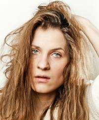 уход за волосами,gliss kur,шампунь,кондиционер,гиалуроновая кислота,тест,отзывы,гиалурон,заполнитель,анна пономаренко