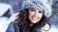 зима,уход за кожей лица,уход за телом,масло жожоба,ретинол,керамиды,сахарный скраб,витамин с,ингредиенты,косметика