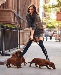 Карли Клосс,карли клосс,Neiman Marcus Book,фотосессия,новая фотосессия,супермодель,модель,топ-модель