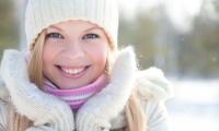 уход за кожей зимой,зимний уход,уход за телом,питание,увлажнение,ароматы,зима,правила,советы