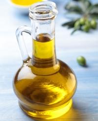 полезные продукты,полезные жиры,жиры,польза,омега-3,кокосовое масло,льняное масло,конопляное масло,рыба,линолевая кислота