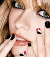 винил,лак для ногтей,новинки,2014,maybelline,фото,Color Show Nail,фото,маникюр,тренды