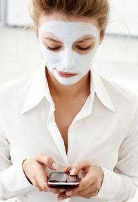 маски,лицо,домашние,маски для лица,маски лицо,домашние рецепты,идеальная кожа лицо,идеальная кожа