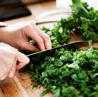 листья салата,маска,маска для лица,маска для волос,идеальная кожа,коллаген,витамины,женские витамины,салат