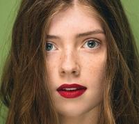 Burberry,коллекция,макияж,весна-лето,2015,фото,купить